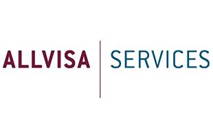 Allvisa Services