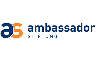 Ambassador Stiftung