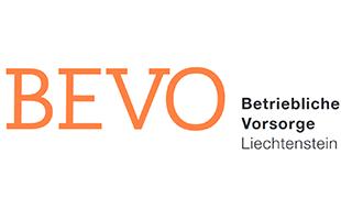 BEVO Vorsorgestiftung in Liechtenstein