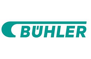 Pensionskasse Bühler AG Uzwil