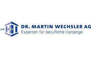Dr. Martin Wechsler AG