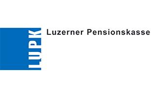 Luzerner Pensionskasse