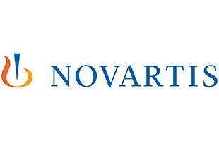 Novartis Pensionskassen