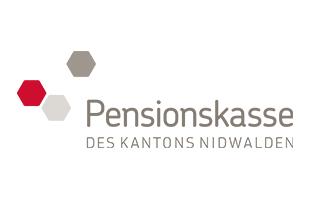 Pensionskasse des Kantons Nidwalden