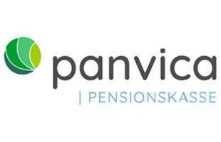 PANVICAplus Vorsorgestiftung