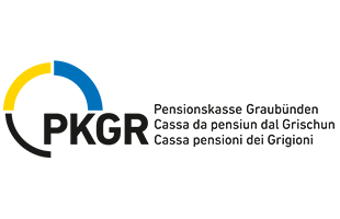 Pensionskasse Graubünden