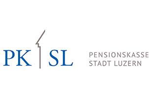 Pensionskasse Stadt Luzern