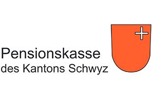 Pensionskasse Schwyz