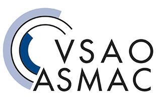VSAO ASMAC