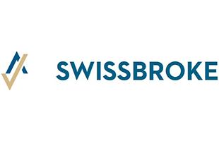 Swissbroke
