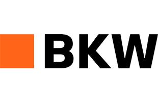 Pensionskasse Bernischen Kraftwerke (BKW)