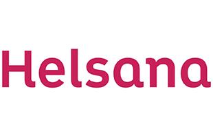PVS Helsana Versicherungen AG