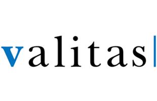Valitas AG