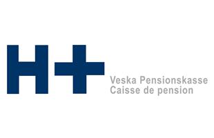 Veska Pensionskasse